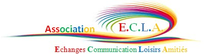 Association ECLA