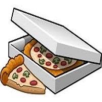 soir e pizza et jeux de soci t association ecla. Black Bedroom Furniture Sets. Home Design Ideas
